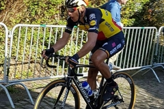 2017 Tour of Flanders