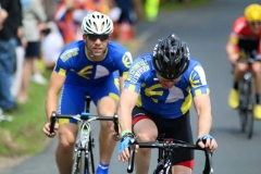 Tour of Herts - Fete du Velo