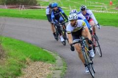 Hillingdon round 2